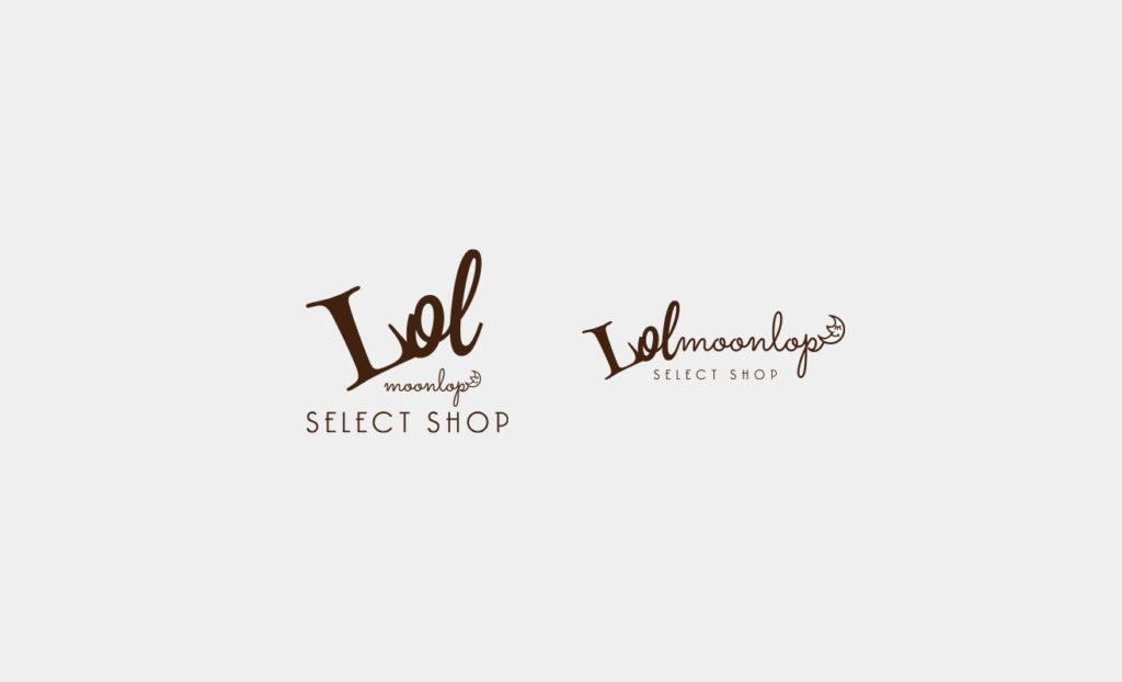 lolロゴ